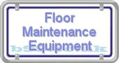 floor-maintenance-equipment.b99.co.uk