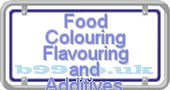 food-colouring-flavouring-and-additives.b99.co.uk