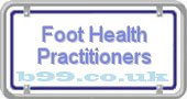 foot-health-practitioners.b99.co.uk