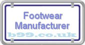 footwear-manufacturer.b99.co.uk