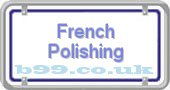french-polishing.b99.co.uk