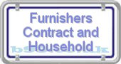furnishers-contract-and-household.b99.co.uk