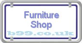 furniture-shop.b99.co.uk