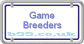 game-breeders.b99.co.uk