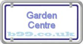 garden-centre.b99.co.uk