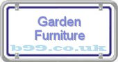 garden-furniture.b99.co.uk
