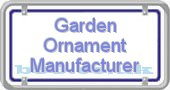 garden-ornament-manufacturer.b99.co.uk