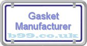 gasket-manufacturer.b99.co.uk