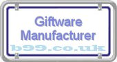 giftware-manufacturer.b99.co.uk