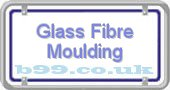 glass-fibre-moulding.b99.co.uk