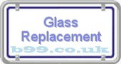 glass-replacement.b99.co.uk