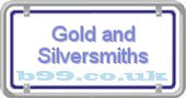 gold-and-silversmiths.b99.co.uk