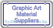 graphic-art-material-suppliers.b99.co.uk
