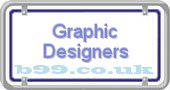 graphic-designers.b99.co.uk