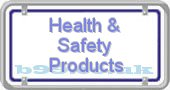 health-and-safety-products.b99.co.uk