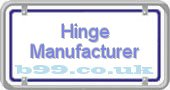 hinge-manufacturer.b99.co.uk