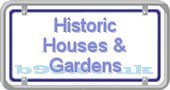 historic-houses-and-gardens.b99.co.uk