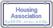 housing-association.b99.co.uk