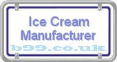 ice-cream-manufacturer.b99.co.uk