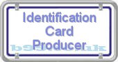 identification-card-producer.b99.co.uk