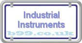 industrial-instruments.b99.co.uk