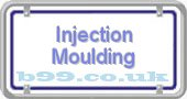 injection-moulding.b99.co.uk