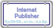internet-publisher.b99.co.uk