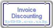 invoice-discounting.b99.co.uk