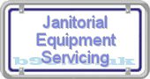 janitorial-equipment-servicing.b99.co.uk