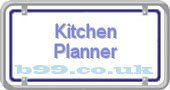 kitchen-planner.b99.co.uk