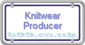 knitwear-producer.b99.co.uk