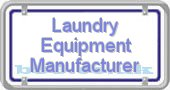 laundry-equipment-manufacturer.b99.co.uk