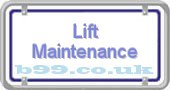 lift-maintenance.b99.co.uk