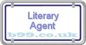 literary-agent.b99.co.uk