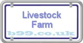 livestock-farm.b99.co.uk