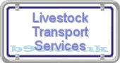 livestock-transport-services.b99.co.uk