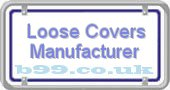 loose-covers-manufacturer.b99.co.uk