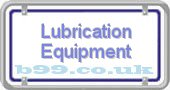 lubrication-equipment.b99.co.uk