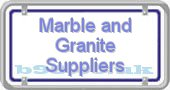 marble-and-granite-suppliers.b99.co.uk