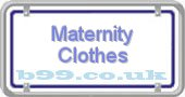 maternity-clothes.b99.co.uk