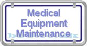 medical-equipment-maintenance.b99.co.uk