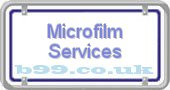 microfilm-services.b99.co.uk