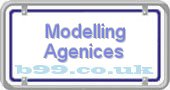 modelling-agenices.b99.co.uk