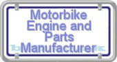 motorbike-engine-and-parts-manufacturer.b99.co.uk