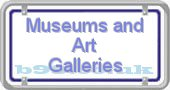 museums-and-art-galleries.b99.co.uk