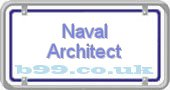 naval-architect.b99.co.uk