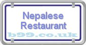 nepalese-restaurant.b99.co.uk