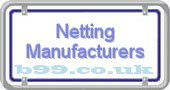 netting-manufacturers.b99.co.uk