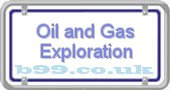 oil-and-gas-exploration.b99.co.uk
