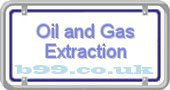 oil-and-gas-extraction.b99.co.uk